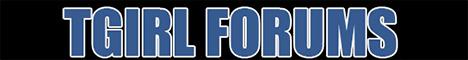 Visit Tgirl Forums Top 100 Sites.